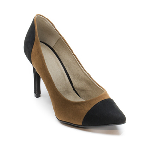 NAE Agata - Vegane Hohe Schuhe - Nae Vegan Shoes