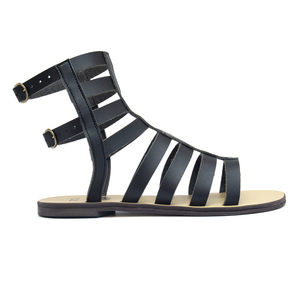 NAE Hidra - Vegane Damen Sandalen - Nae Vegan Shoes