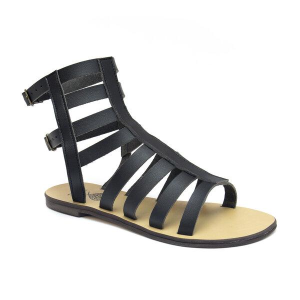 nae vegan shoes nae hidra vegane damen sandalen avocadostore. Black Bedroom Furniture Sets. Home Design Ideas