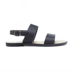 NAE Oxia - Vegane Damen Sandalen - Nae Vegan Shoes
