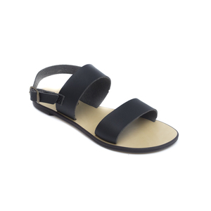 NAE Oxia - Vegane Damen Sandalen - Nae Vegan Shoes