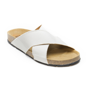 NAE Re-Car | Vegane Sandalen - Nae Vegan Shoes