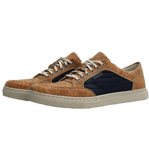 Vegane Schuhe   100% tierfreie Schuhe  
