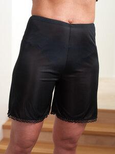 Hosen Unterrock - Tam-Silk