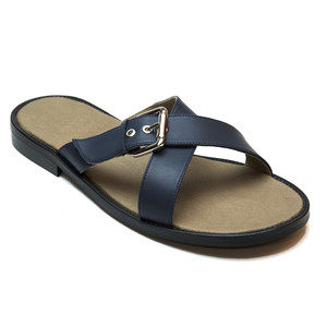 NAE Nicco - Vegane Herren Sandalen - Nae Vegan Shoes