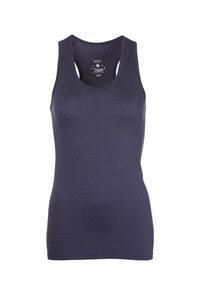 DEEL Tank-Top Women - triple2