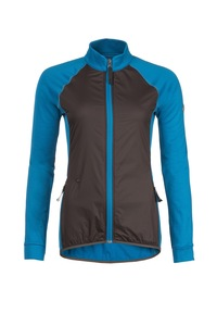 HANNING Jacket Women - triple2