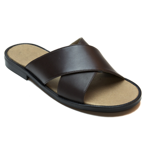 NAE Marco - Vegane Herren Sandalen - Nae Vegan Shoes