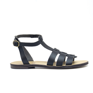 NAE Doria - Damen Vegan Sandalen - Nae Vegan Shoes