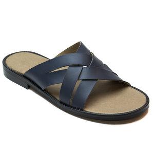 NAE Luigi - Vegane Herren Sandalen - Nae Vegan Shoes
