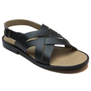 NAE Tino - Vegane Herren Sandalen - Nae Vegan Shoes