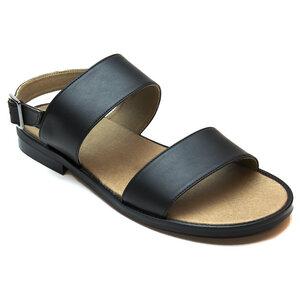 NAE Vale - Vegane Herren Sandalen - Nae Vegan Shoes