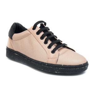 NAE Airbag - Vegane Sneakers - Nae Vegan Shoes