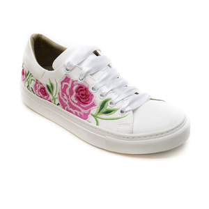 NAE Rose - Vegane Damen Sneaker - Nae Vegan Shoes