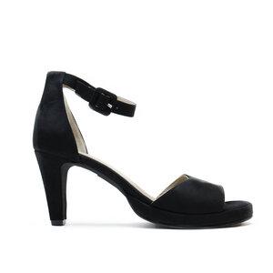 NAE Regina - Vegane Damen Sandalen - Nae Vegan Shoes
