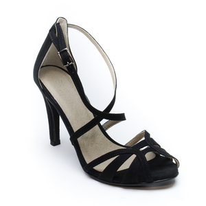 NAE Adri - Vegane Damen Sandalen - Nae Vegan Shoes