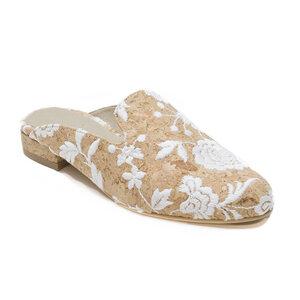 NAE Vero - Vegane Flache Damenschuhe - Nae Vegan Shoes