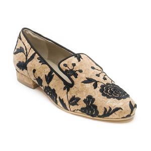 NAE Nise - Vegane Flache Damenschuhe - Nae Vegan Shoes