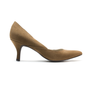 NAE Nina - Vegane Hohe Schuhe - Nae Vegan Shoes
