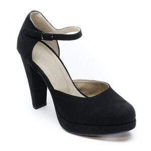NAE Erica - Vegane Damen Sandalen - Nae Vegan Shoes