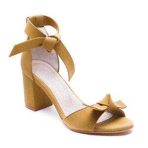 NAE Estela - Vegane Damen Sandalen - Nae Vegan Shoes