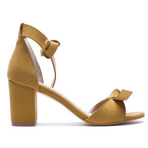 Nae Vegan Shoes | vegane Schuhe günstig bei