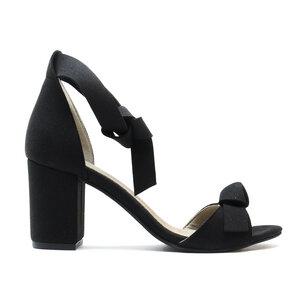 NAE Estela | Vegane Sandaletten - Nae Vegan Shoes