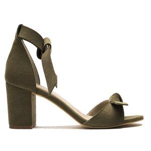 DamenFairtradeVegan Auf Schuhe Fashion Für Eco Und Hohe lFTJK1c