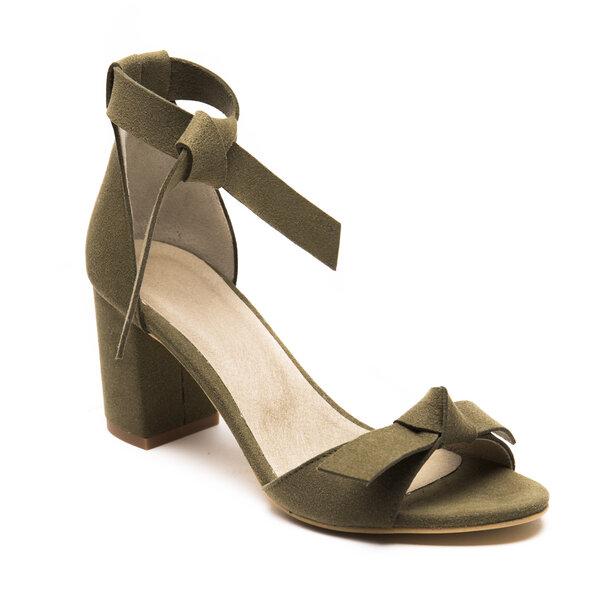 nae vegan shoes nae estela vegane damen sandalen avocadostore. Black Bedroom Furniture Sets. Home Design Ideas