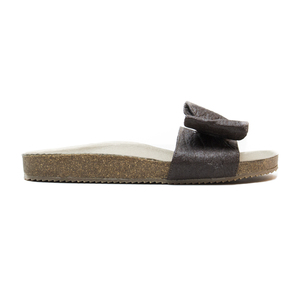 NAE Monik Piñatex - Vegane Damen Sandalen - Nae Vegan Shoes