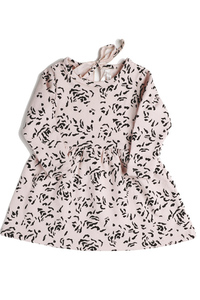Celine Biobaumwoll Kleid - CORA happywear