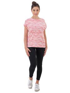 T-SHIRT EUKALYPTUS LAURA - CORA happywear