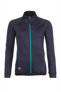 JOOP Jacket Women - triple2