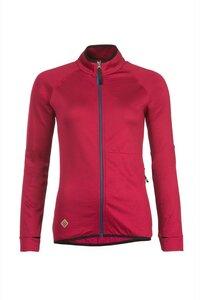 JOOP Jacket Women - triple2
