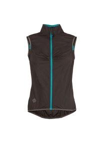 KAMSOOL Vest Women - triple2