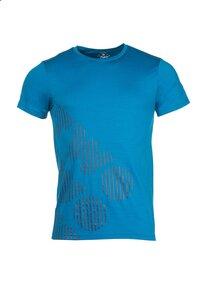 Merino T-Shirt STOD Men - triple2