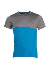 Merino Shirt TUUR Men - triple2