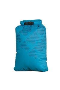 Wasserdichte Tasche PUNG - triple2