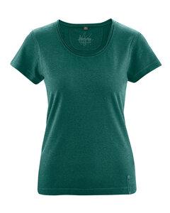 T-Shirt BREEZE - HempAge