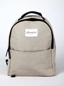 Rucksack Hampley EORIS  - Hampley