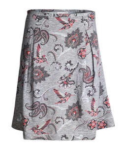 Kolibri Skirt  - Alma & Lovis