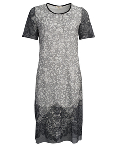 Lace Dress - Alma & Lovis