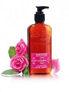 Divine Shampoo - La Fare 1789