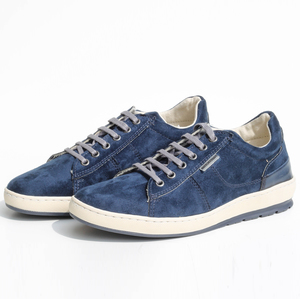 Fairticken Peral Sneaker (blau, MF) - Fairticken