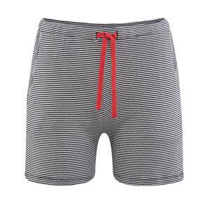 Damen Schlaf Shorts - Living Crafts