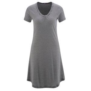 Damen Nachthemd ARIANA - Living Crafts