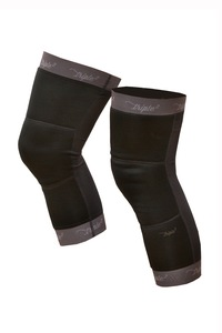 KNEE Kneewarmer Unisex - triple2