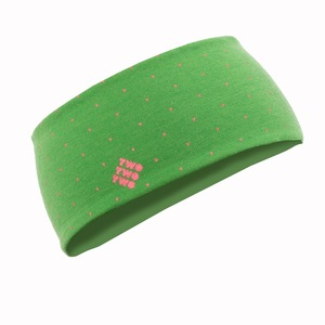 SIMM Merino Headband Unisex - triple2