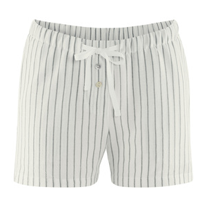 Damen Schlaf Shorts - Living Crafts