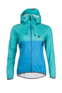 SMUDD Jacket Women - triple2